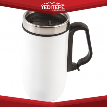 Mug YT-55370