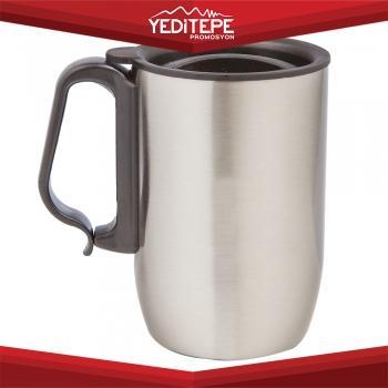 Mug YT-55378