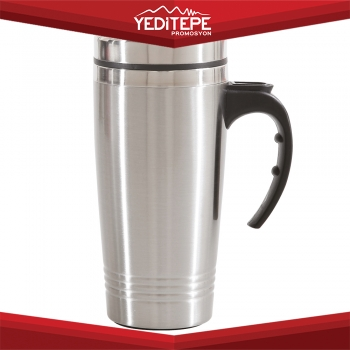 Mug YT-55563
