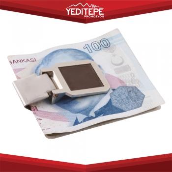 Para Mandalı YT-35310