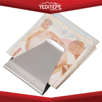 Para Mandalı YT-35315