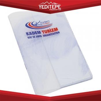 Pasaport Kabı YT-26182