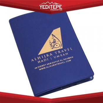 Pasaport Kabı YT-26192