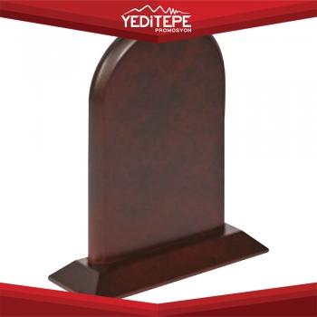 Kristal  Plaket YT-90140