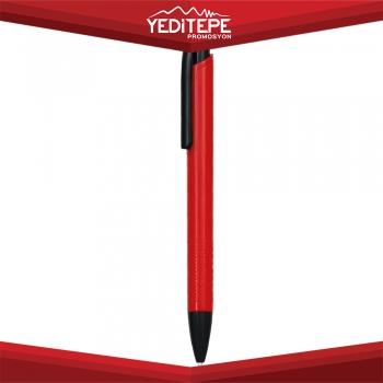 Plastik Kalem YT-40050