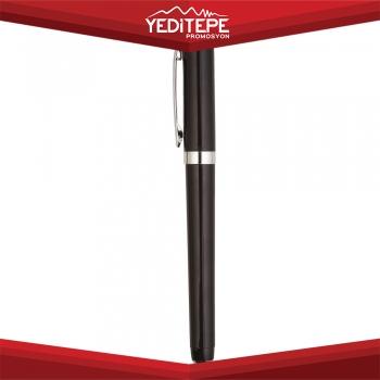 Plastik Kalem YT-40152
