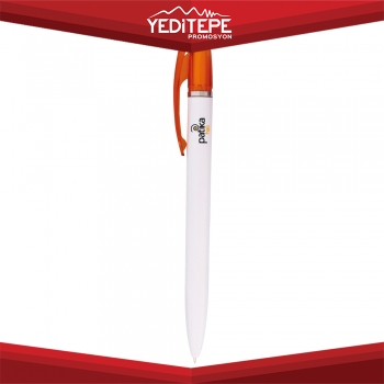 Plastik Kalem YT-40325