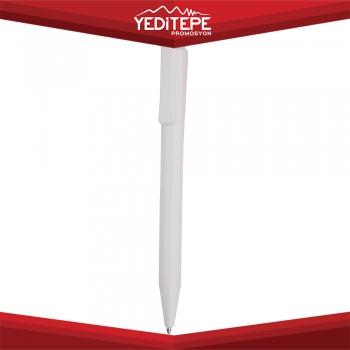 Plastik Kalem YT-40505