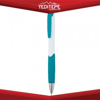 Plastik Kalem YT-40506