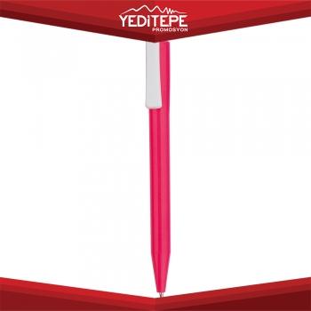 Plastik Kalem YT-40510