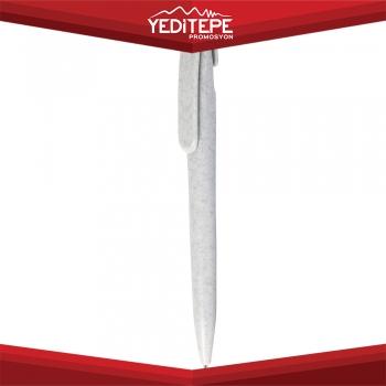 Plastik Kalem YT-40513