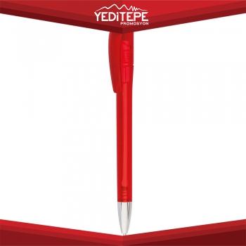 Plastik Kalem YT-40528