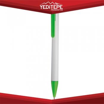 Plastik Kalem YT-40537