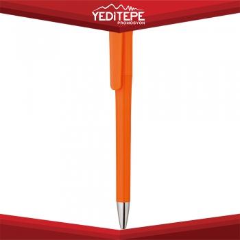 Plastik Kalem YT-40621