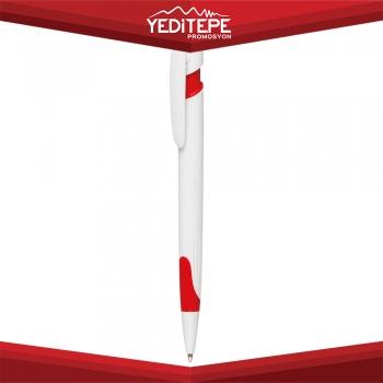 Plastik Kalem YT-40623