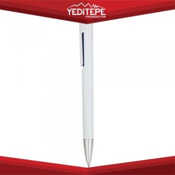 Plastik Kalem YT-40631