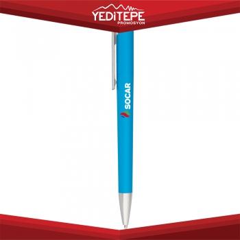 Plastik Kalem YT-40633