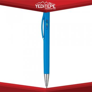 Plastik Kalem YT-40656