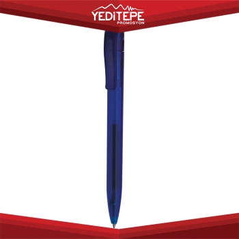 Plastik Kalem YT-40895