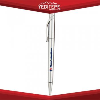 Plastik Kalem YT-40921