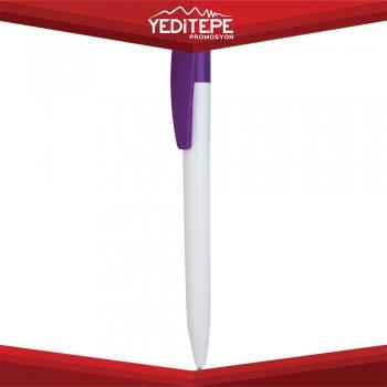 Plastik Kalem YT-40984