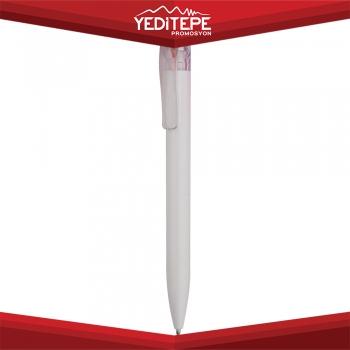 Plastik Kalem YT-40995