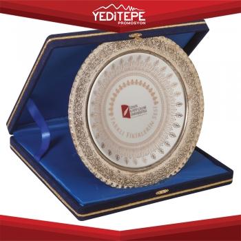 Porselen Tabak YT-90640