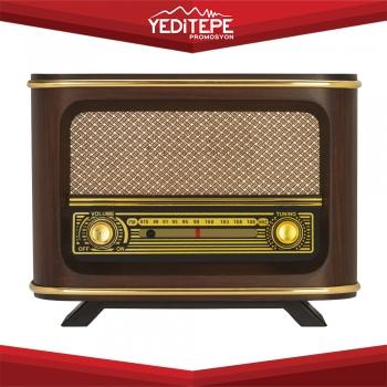 Radyo YT-15265