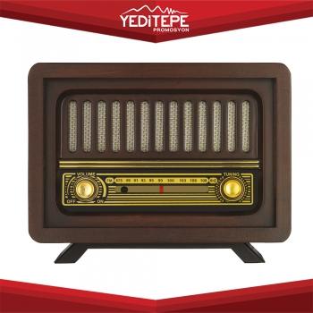 Radyo YT-15267