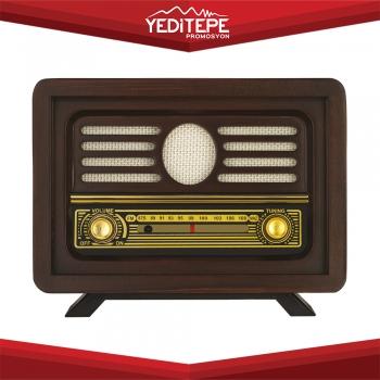 Radyo YT-15268