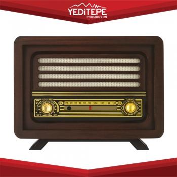 Radyo YT-15269