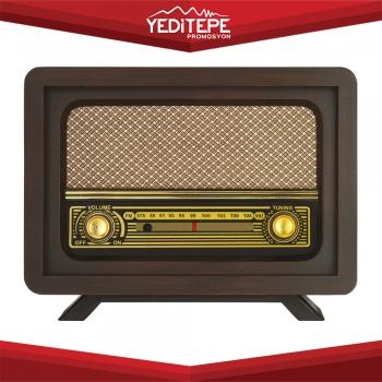 Radyo YT-15270