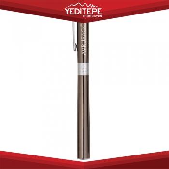 Roller Kalem YT-40662