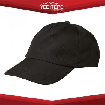 Şapka YT-60400