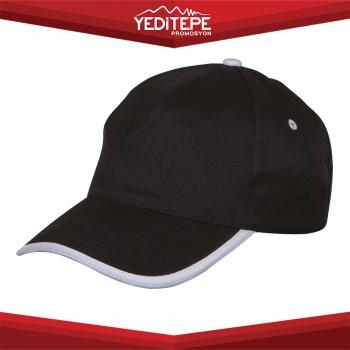 Şapka YT-60420