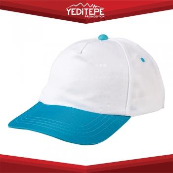 Şapka YT-60500