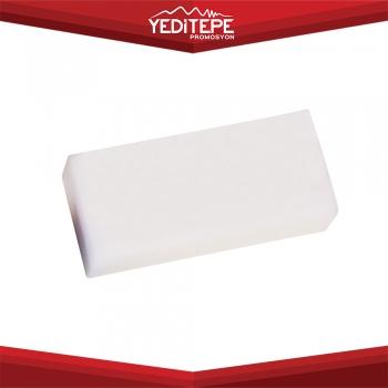Silgi YT-40522