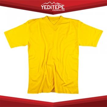 Tişört YT-60630
