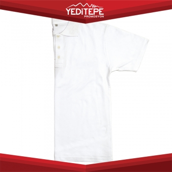 Tişört YT-60660