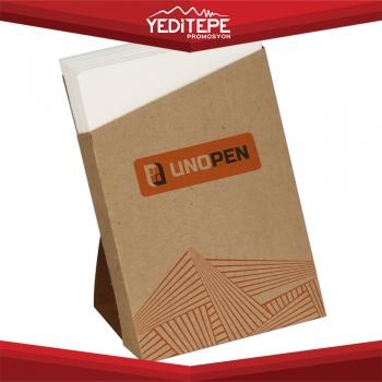 UNUTMAYINIZ KARTI YT-80624