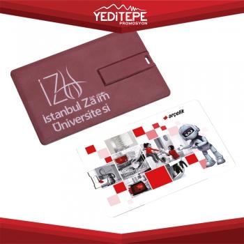 Usb YT-20215