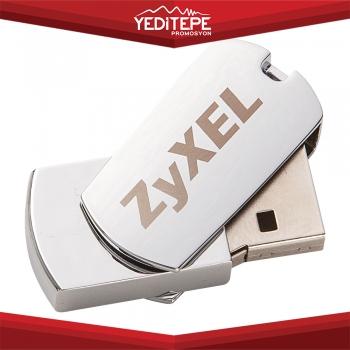 Usb YT-20414