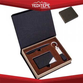 Vip Set YT-40097-A
