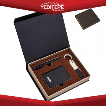 Vip Set YT-40097-B