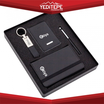 Vip Set YT-42055