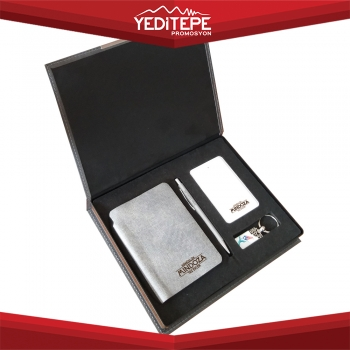 Vip Set YT-42065