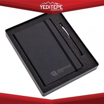 Vip Set YT-42095
