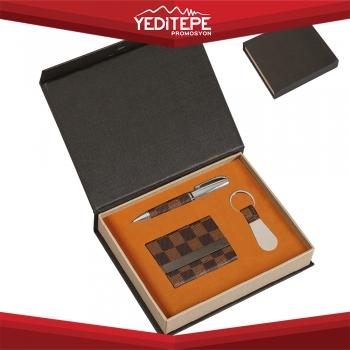 Vip Set YT-42165