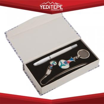 Vip Set YT-42185