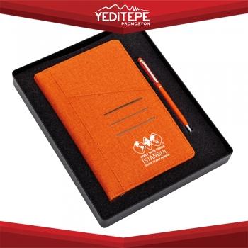 Vip Set YT-42195